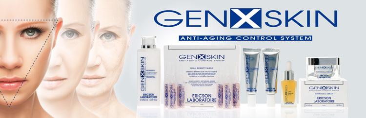 anti-aging schoonheidssalon eindhoven